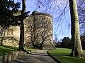 Skipton Castle - panoramio.jpg