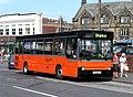Skipton bus station - geograph.org.uk - 333640.jpg