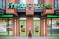 Sklep Freshmarket.jpg
