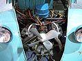 Skoda Sagitta 911 Prototype engine TCE.jpg