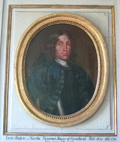 File:Skogaholms herrgård; porträtt av Lars Hierta.JPG