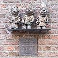 Skulptur Kölner Dreigestirn am Gürzenich-6177.jpg