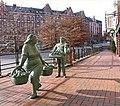 Skulpturen St. Pauli Fischmarkt.jpg