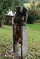 Skulpturenweg Karsee Franz Kussauer 1.jpg