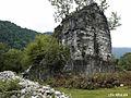 Skuri church.jpg