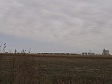 Skyline of Trumbull Nebraska.jpg