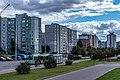 Skypnikava street (Minsk) p10.jpg