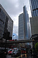 SkyscraperLondon0099.JPG