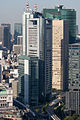 Skyscrapers-in-Shiodome-01.jpg