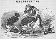 """Résultat de recherche d'images pour """"slavery"""""""
