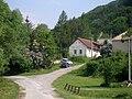 Slovakia Sarisska highlands 297.jpg