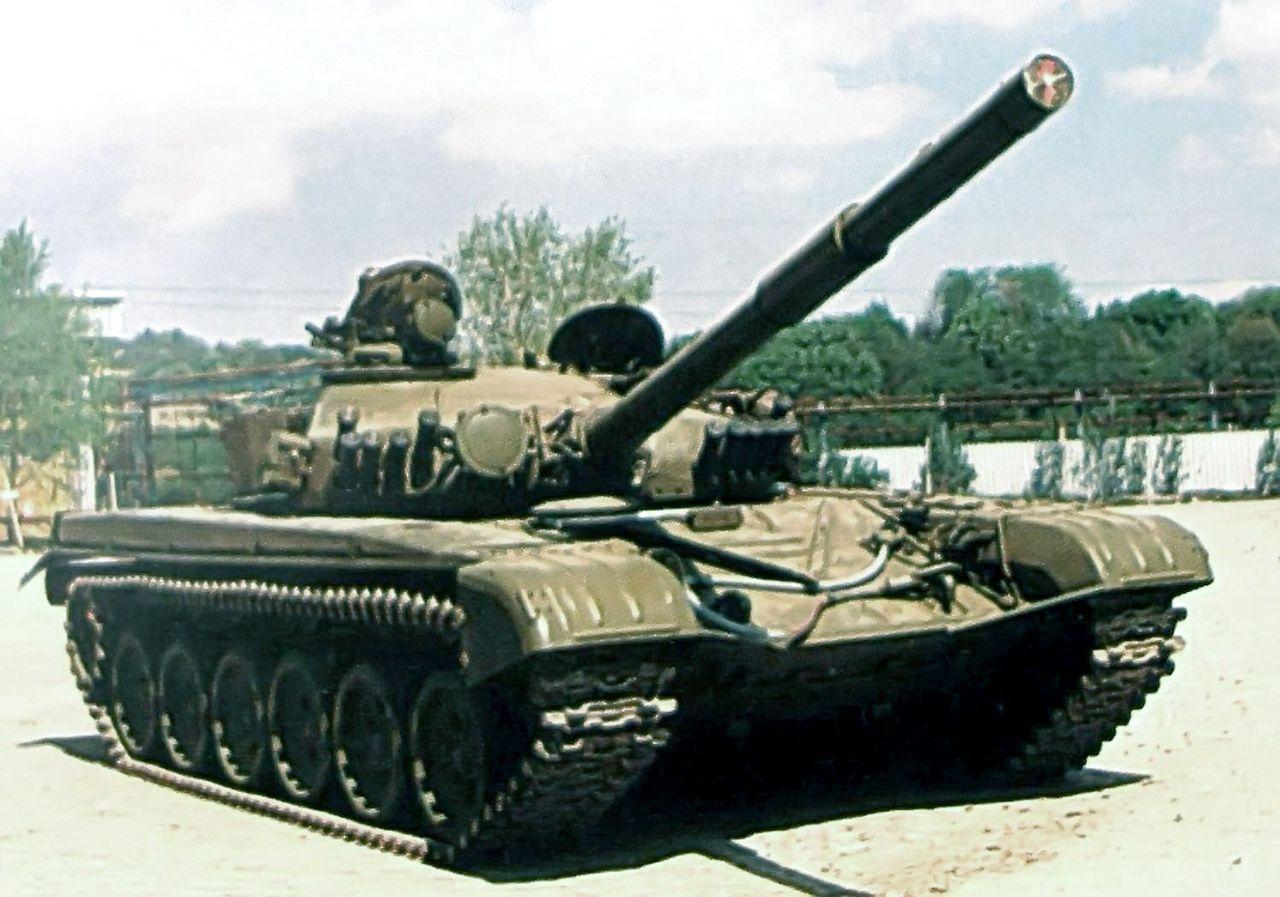 File:Slovakia army 866.jpg