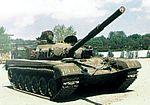Slowakije leger 866.jpg