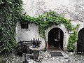 Slovenia, Bled Castle (15383828423).jpg