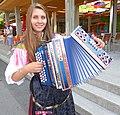 Slovenian Accordionist (9502959056).jpg