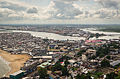 Slums Monrovia Liberia West Africa July 2013.jpg