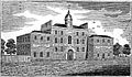 Smallpox Hospital. Wellcome L0000245.jpg