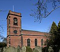 Smethwick Old Church 1 (4540675481).jpg