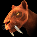Smilodon - saber toothed - cropped.full.png