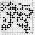Smith (1908) The Game of Go Plate 08.png