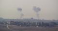 Smoke above Gaza 2012.PNG