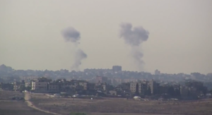 Smoke above Gaza 2012.PNG