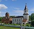 Smolensk Bsgleb.jpg