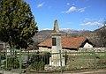 Smolsko-village-Bulgaria-monument.jpg