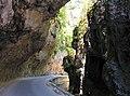 Smolyan Province - Borino Municipality - Village of Yagodina - Buynovsko Gorge (1).jpg