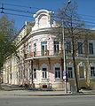 Smyshlyayev House (2008).jpg