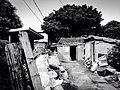 Snapshot, Taipei, Taiwan, 隨拍, 台北, 台灣 (14692919735).jpg