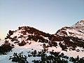 Snežnik (11569267843).jpg