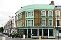 Snooty Fox, Highbury, N5 (5902697386).jpg