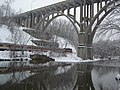 Snow Cleveland Ohio USA - panoramio.jpg