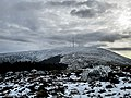 Snow atop Mt. Leinster.jpg