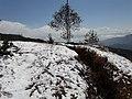 Snow in Kakani 20190228 113353.jpg