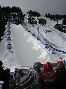 Snowboarding at 2010 Olympic.jpg