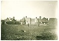 Sobków - ok. 1915.jpg