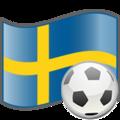 Soccer Sweden.png
