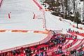 Sochi2014 - panoramio (142).jpg