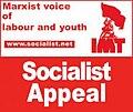Socialist appeal.jpg