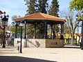 Socuéllamos - Parque Municipal 1.JPG