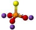 Sodium monothiophosphate 2.png