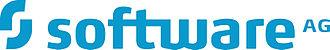Software AG - Image: Software AG Logo 2015