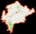 Sokółka (gmina) location map.png
