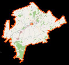 4fc64611ff Sokółka (gmina) – Wikipedia