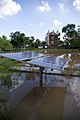 Solar Panels in Farm, India.jpg