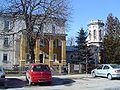 Solec-Zdrój - sanatorium.jpg