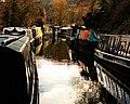 Somerset Coal Canal - panoramio.jpg