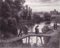 Sommerabend (1882).png
